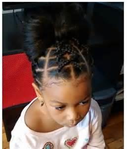 hairstyles plaited children best 20 black kids hairstyles ideas on pinterest