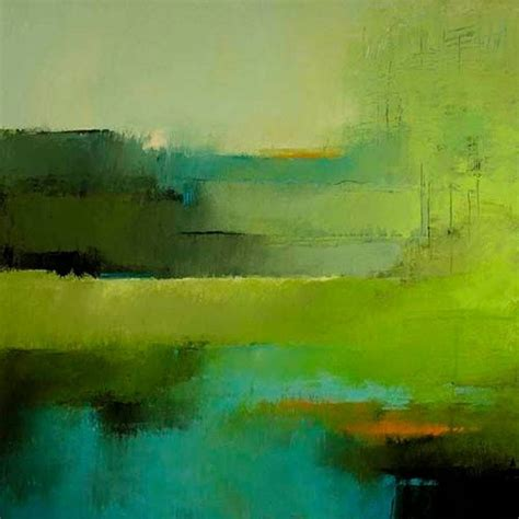 abstract landscape painting 25 trending abstract landscape ideas on