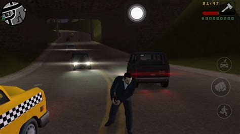 gta vice city mod game for android gta vice city full apk download for android
