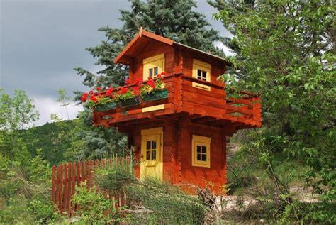 arredo da giardino in legno casette ricoveri dependance e arredo giardino idea arredo