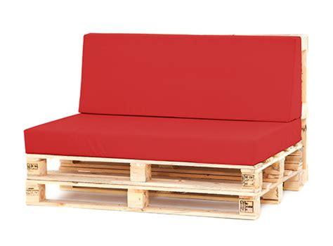 upholstery cushions diy pallet seating garden furniture diy trendy foam cushions