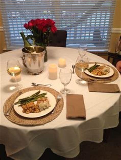 valentine romantic dinner table our valentine dinner