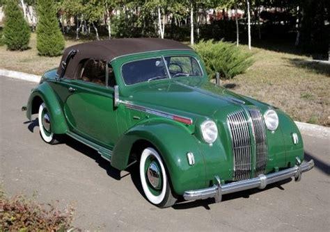 opel admiral 1938 1938 opel admiral hebmuller classic cars pinterest