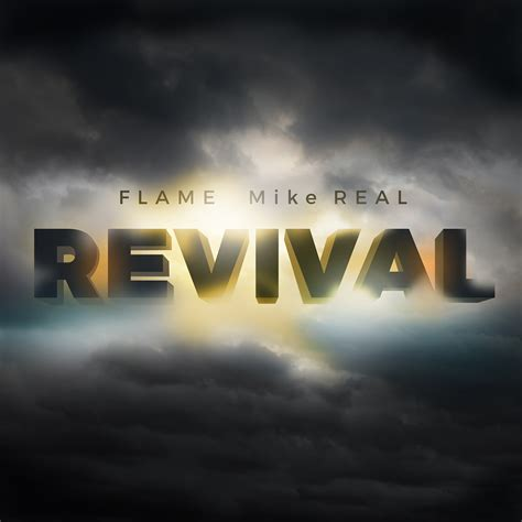 songs for church revival