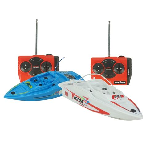 quality rc boats top quality rc high speed boat large rc boats 4ch high