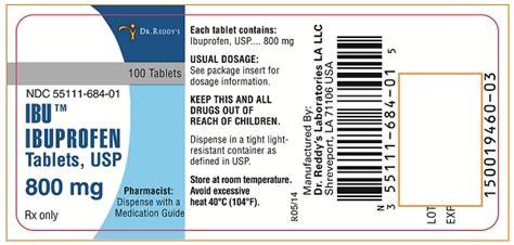 ibuprofen side effects in detail drugscom ibu tablets fda prescribing information side effects