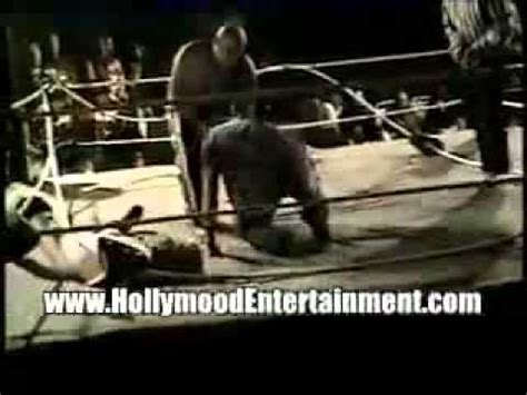 backyard wrestling documentary british wrestling documentary keith 2008 keith myatt