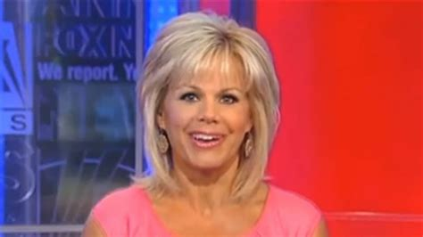 so why is gretchen carlson leaving fox and friends anyway gretchen carlson leaving fox video search engine at