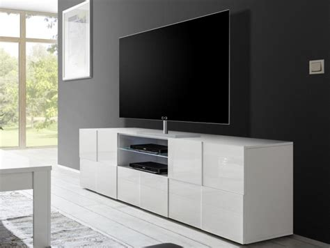 tv units tv stands modern furniture trendy products white tv units tv stands modern furniture trendy