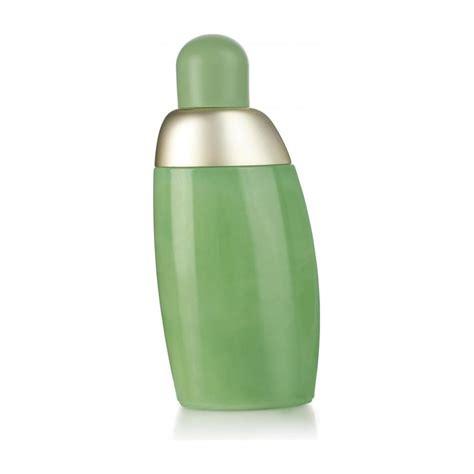 Parfum 50 Ml eau de parfum 50ml spray womens from base uk