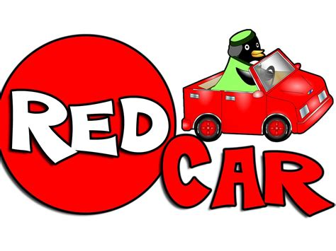 red colors for kids youtube quot red car song quot learn colors in english learning colours