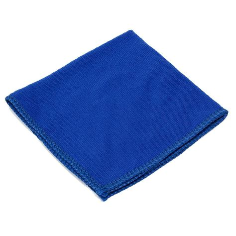 car microfiber towels 10pcs towels cleaning towel car washing cloth microfiber absorbent green t1 ebay