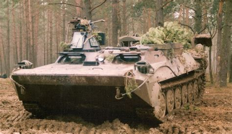 opal armoured personnel carrier wikipedia