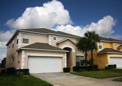 7 bedroom vacation homes in orlando 7 bedroom orlando vacation homes orlando florida