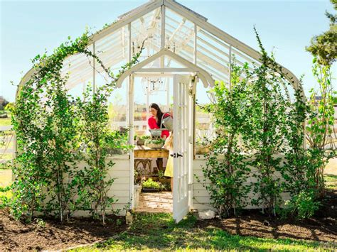 chip and joanna gaines garden spend a day with fixer upper hosts chip and joanna gaines