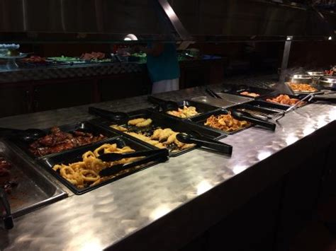 photo6 jpg picture of kyojin buffet nabu fort