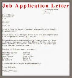 9 Letter Words Starting With Bea Loan Decline Letter Loan Letter Arrives You Can