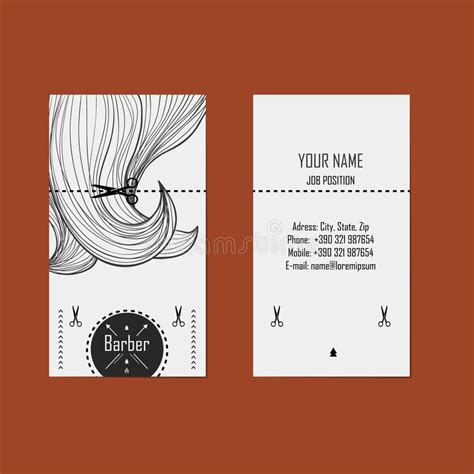 caricature business card templates business card drawing contest image collections card
