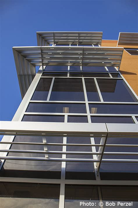 kawneer curtain wall kawneer curtain wall louvers curtain menzilperde net