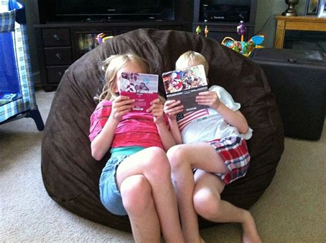 5 sumo lounge coupon a review of their bean bag chairs 25 best sumo pins by others images on pinterest beanbag