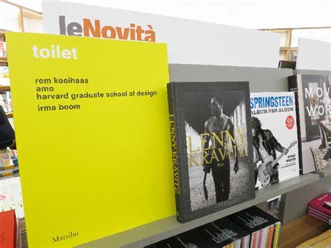 rizzoli libreria librerie rizzoli librerie rizzoli with librerie rizzoli
