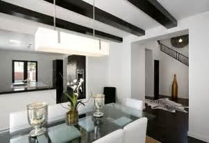 modernos dise 241 os minimalistas para su sala de estar