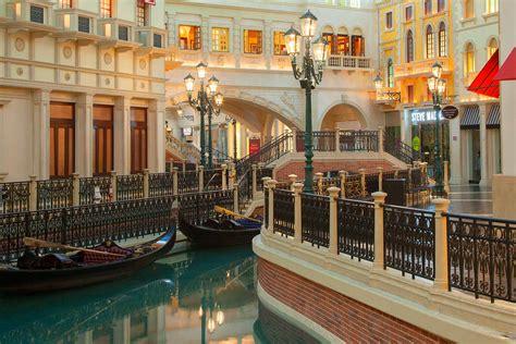 casino boat ride the venetian 174 las vegas gondola rides