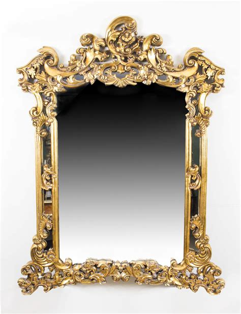 beautiful mirrors beautiful decorative italian carved giltwood mirror 141 x