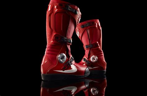 nike 6 0 motocross boots for nike 6 0 motocross on behance