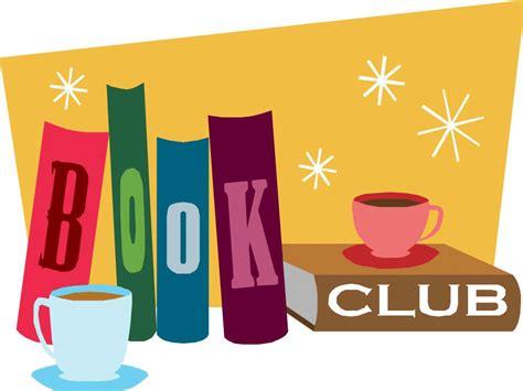 book club pictures cake book club bon bons