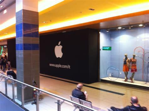 negozio tre porta di roma apple store porta di roma l apertura 232 imminente iphone