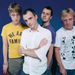 thank you dido testo maxrap storia rock anni 00 successi 2001
