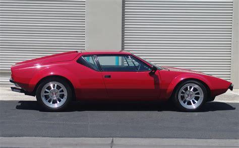 Cover Plat Nomor Untuk Motor Quality Power Gt P L N 4 pantera conversion for sale