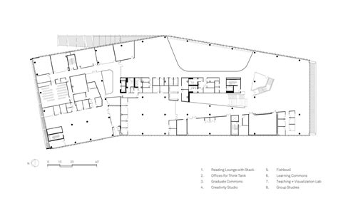 hunt box floor plans hunt box floor plans hunt box floor plans small hunting
