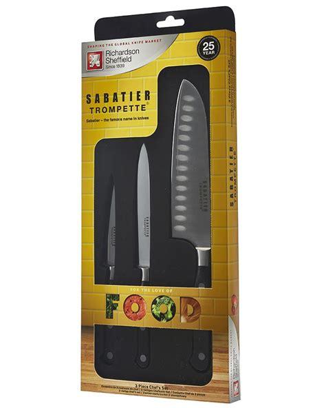 kitchen knives sabatier sabatier kitchen knives sabatier edonist carving