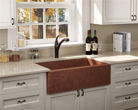 menards apron front sink best apron sinks image of hammered copper farmhouse sink