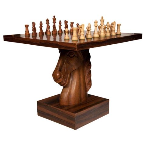 Chess Coffee Table Best 25 Chess Table Ideas On Chess Boards Chess And Chess Board Table