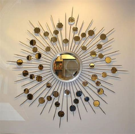 wall decor mirrors deboto home design the beauty of mirror wall small decorative wall mirrors the beauty of mirror