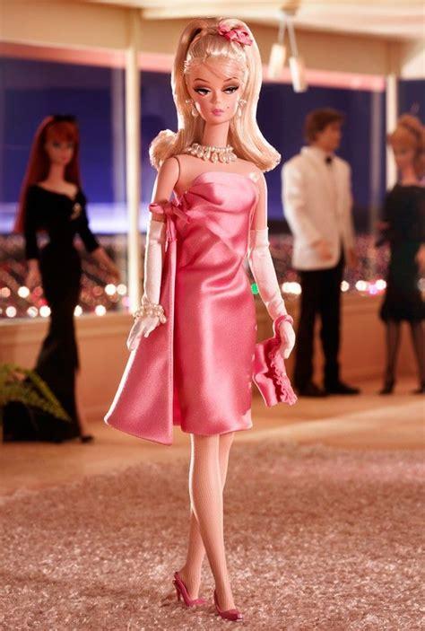 Boneka Babi Pink 4