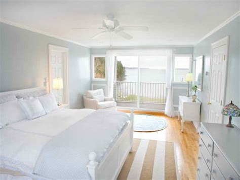 Coastal Bedroom Ideas Bedroom New Coastal Bedrooms Coastal Bedrooms Ideas And Designs Country Cottage Furniture