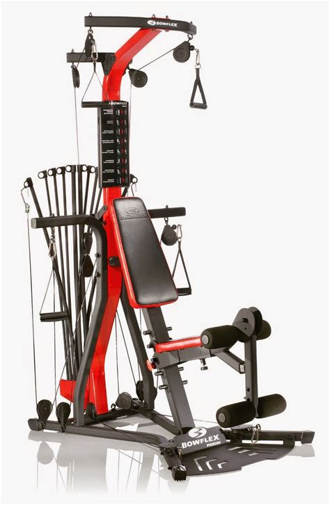 bowflex bench press health and fitness den bowflex pr1000 versus bowflex