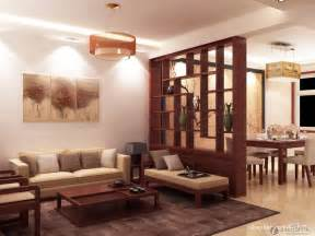 2013 effect of style living room dining room