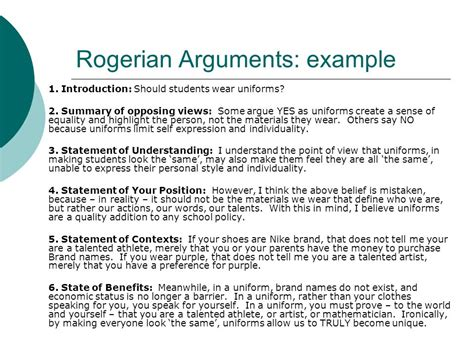 toulmin sle essay structuring and analyzing arguments the classical