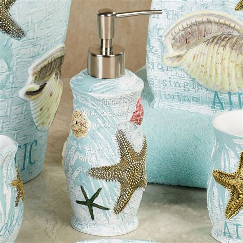 coastal bathroom accessories atlantic coastal bath accessories