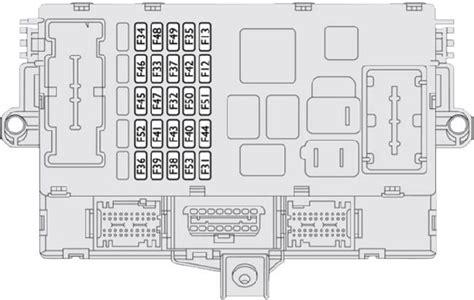 Fiat Wiring Diagram Wiring Diagrams Image Free Gmaili Net Fiat Ducato Fuse Box Location Wiring Diagrams Image Free Gmaili Net