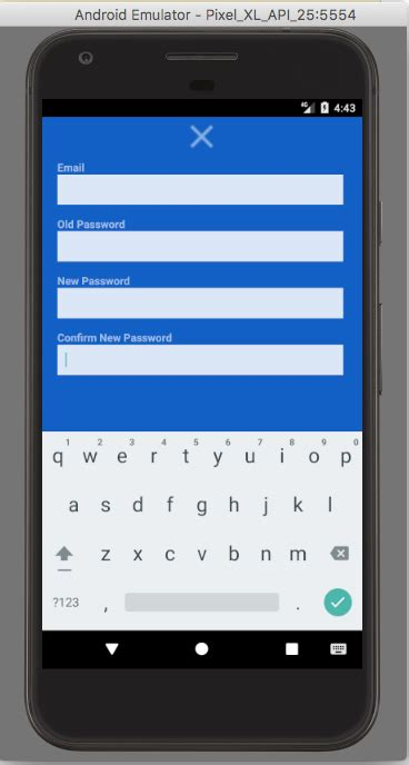 Android Hide Keyboard by Android How To Prevent Soft Keyboard Hiding Button In