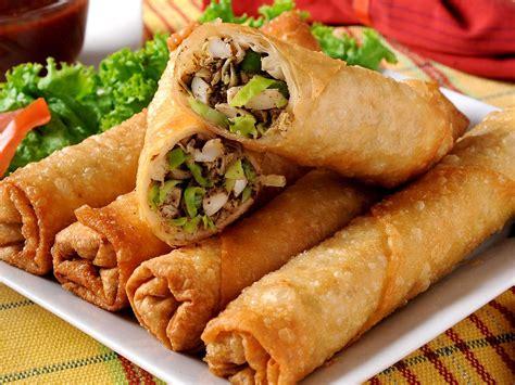 images of food beautiful food photos weneedfun