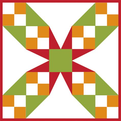 Tennessee Waltz Quilt Pattern Free by Tennessee Waltz Quilt Pattern Free Quilt Pattern