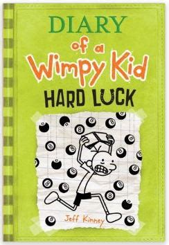 diary of a wimpy kid crafts diary of a wimpy kid luck a thrifty recipes