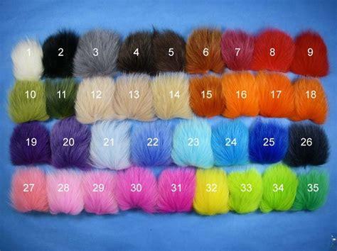 where to buy arctic fox hair dye website where to buy arctic fox hair dye website where to buy
